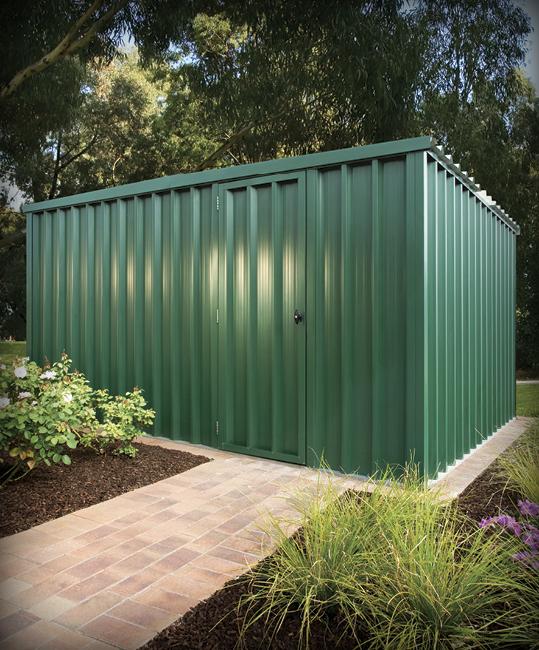 garage-garages-storage-shed-carport-flat-roof-08