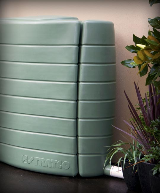 tanks-water-storage-rainwater-tank-aqua-link-02
