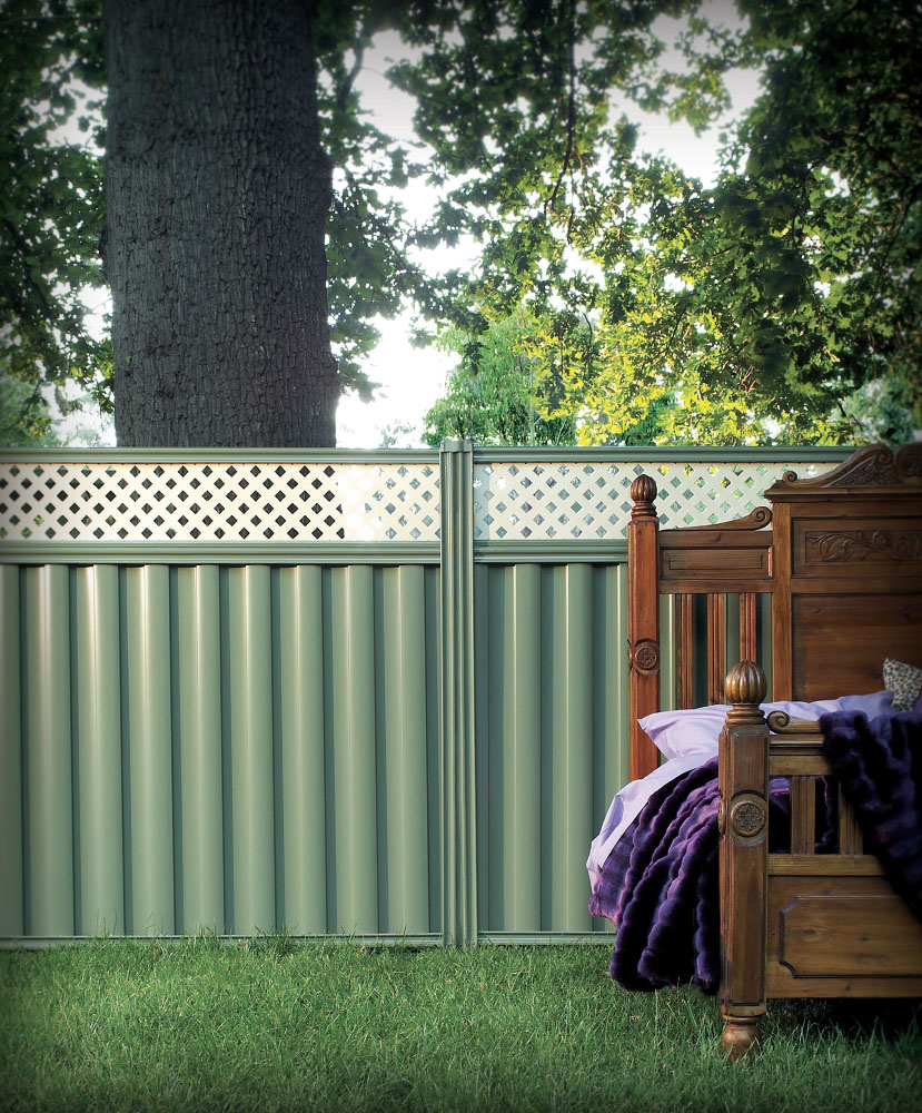 fencing-fences-fence-posts-stratco-01