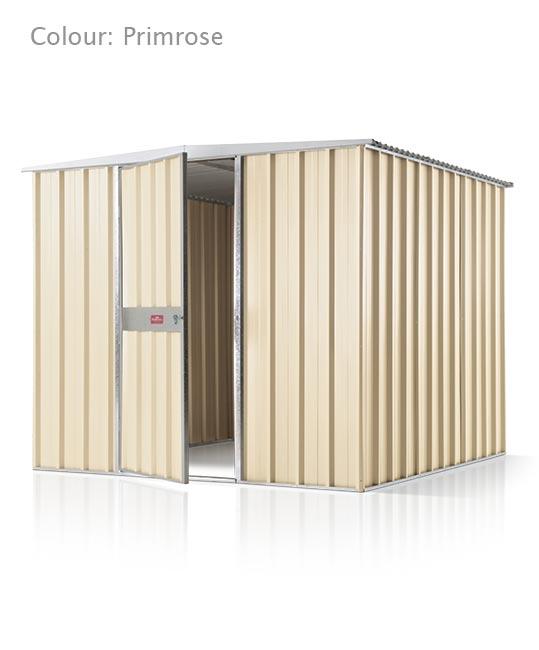 storage-sheds-garden-shed-handi-garden-stratco-15