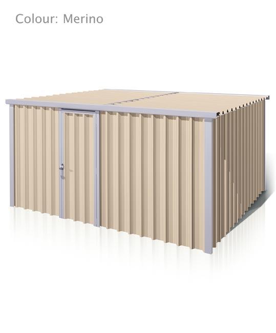 storage-sheds-garden-shed-modular-workshop-11